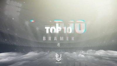 TOP 10 Bramek #4 - WIOSNA 2021