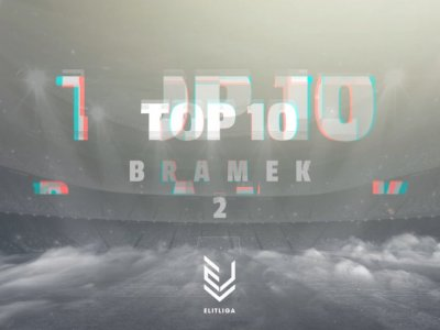 TOP 10 Bramek #2 - WIOSNA 2021