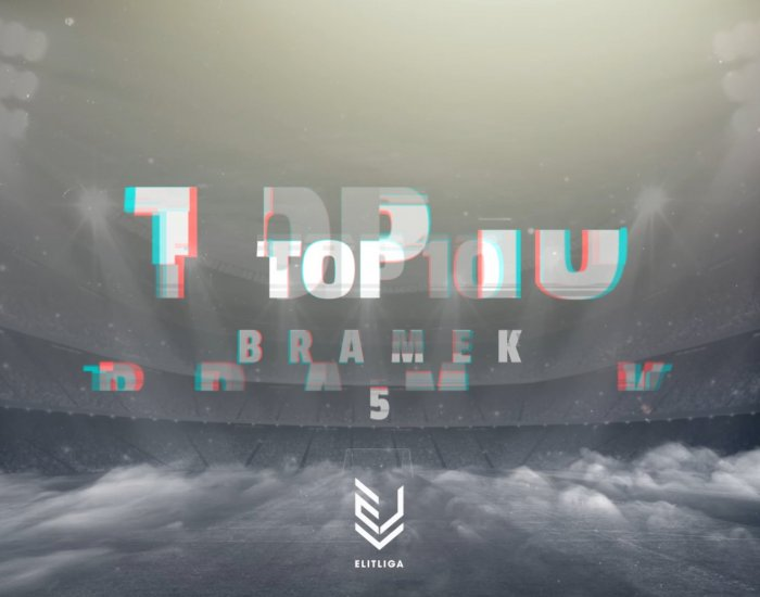 TOP 10 Bramek #5 - WIOSNA 2021